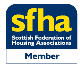 Scottish Federation of Housing Associations Member