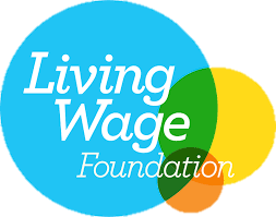 Living Wage Accreditation