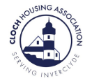 Cloch Housing Association